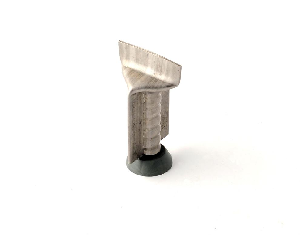 Cast In Steel : Stainless steel cast in anchor precast construction